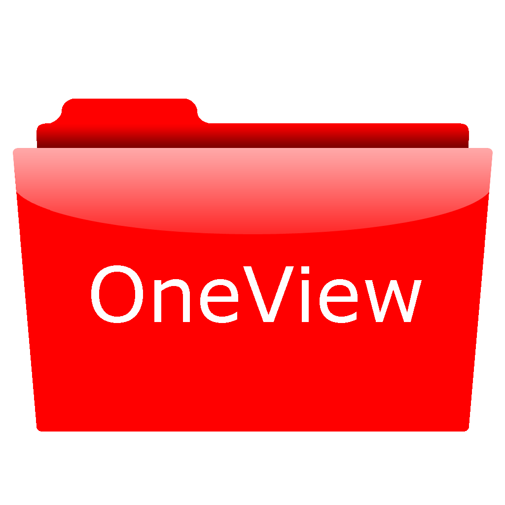 OneView Parent Portal